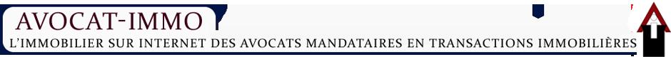logo-mandataires-immo